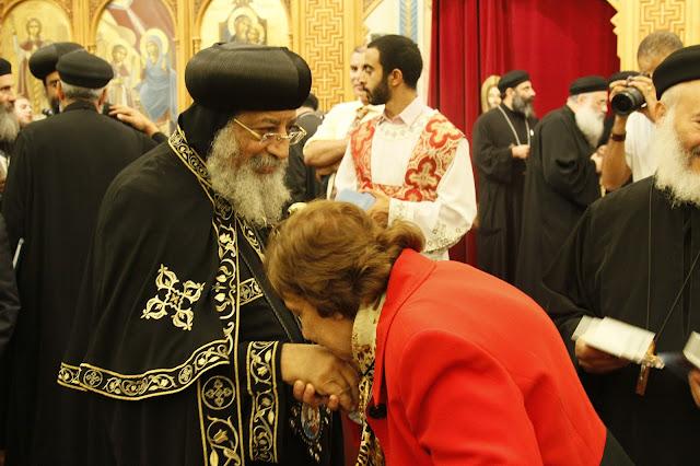 H.H Pope Tawadros II Visit (4th Album) - _MG_0768.JPG