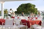 Фото 11 Jacaranda Club & Resort