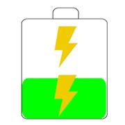App Cek kesehatan battry APK for Windows Phone