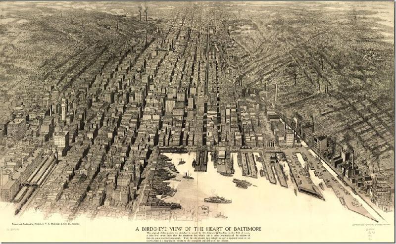 1912 capture