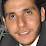 Ismail Jatti's profile photo