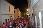 Cursa nocturna i festa de l'espuma. Festes de Sant Llorenç 2016 - 132