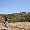 turnbull_canyon_IMG_2426.jpg