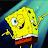 Boris Mchedlidze avatar image