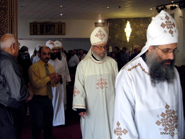 Fr Michael Gabriel Ordination to Hegumen - ordination_13_20090524_1638491960.jpg