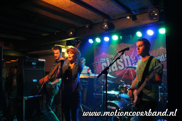 Clash of the coverbands, regio zuid - IMG_0515.jpg
