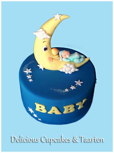 Geboorte Taart - baby op maan.jpg