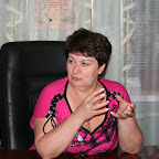 Обсуждения в приюте Гармония 17.05.2012 - IMG_7847.jpg
