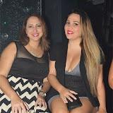 SexyInBlackConfessionsClub17Dec2014