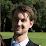 Wim Adamse's profile photo