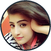 Hot Girls Chat - Girls Mobile Numbers for WA Chat