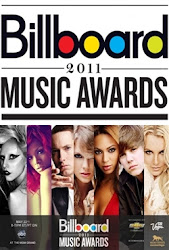 The 2011 Billboard Music Awards HDTV Full