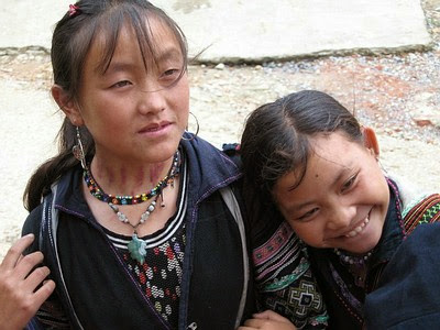 Hmong Cultural Profile