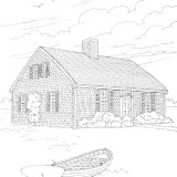 Victorian_houses_coloring05.jpg