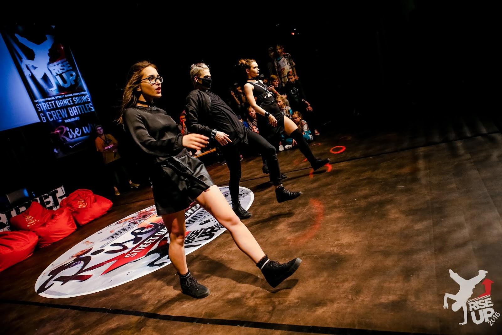 SKILLZ šokėjai dalyvauja RISEUP2016 - IMG_9020.jpg
