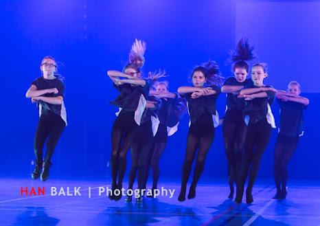 Han Balk Voorster Dansdag 2016-2987.jpg