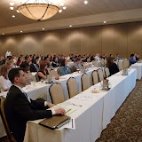 2012-3 West Coast Meeting Anaheim - 022.JPG
