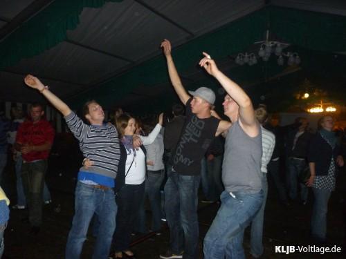 Erntedankfest 2009 Tag2 - P1010624-kl.JPG