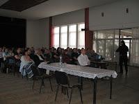A bodrogszerdahelyi közönség az előadáson.jpg