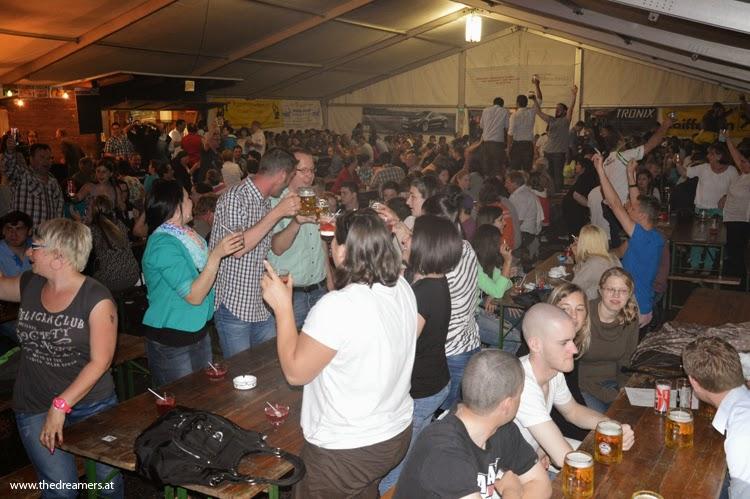 Sportfest Haitzendorf 2013_ (37)