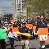 NL- workers memorial day 2015 - IMG_3455.JPG
