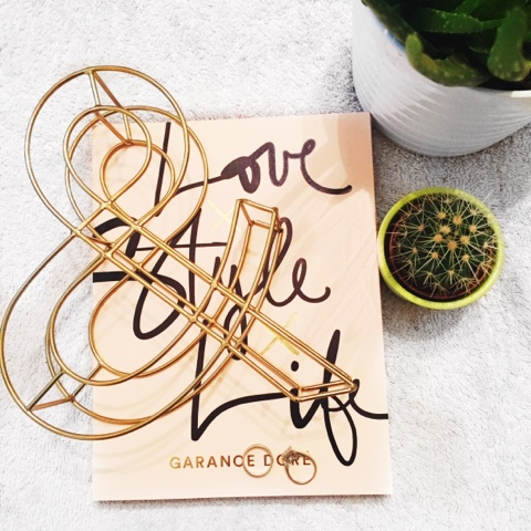 love style life, Garance Dore, love, life, style