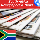 South Africa Newspaper(All)