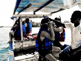 explore-pulau-harapan-08-09-06-2013-011