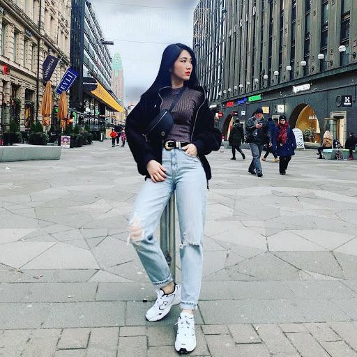 Jenni Nguyen