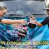 Parosil Mabsus:Indonesia Negeriku Lampung Barat kopi ku