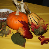 2012 Oktoberfest - IMG_3247.JPG