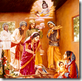 [Lord Chaitanya birth]