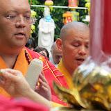 2012 Lể An Vị Tượng A Di Đà Phật - IMG_0048.JPG