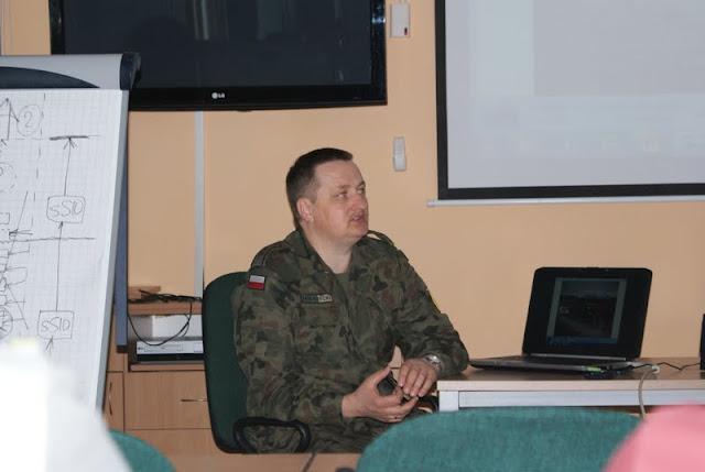 Misje pokojowe - DSC03727.JPG