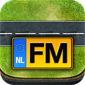 Flitsmeister App voor Android, iPhone en iPad