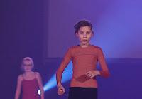 Han Balk Voorster dansdag 2015 middag-2440.jpg