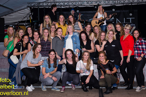 Tentfeest Overloon 18-10-2014 (12).jpg