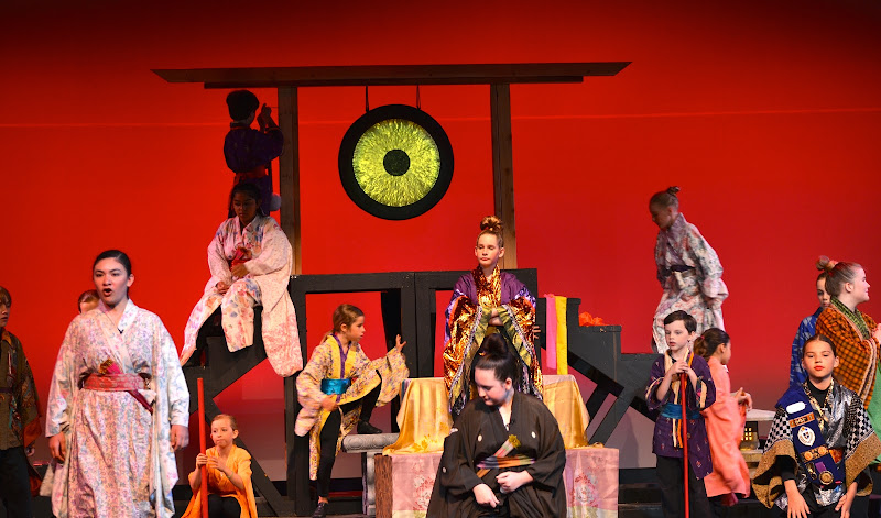 2014 Mikado Performances - Photos%2B-%2B00018.jpg
