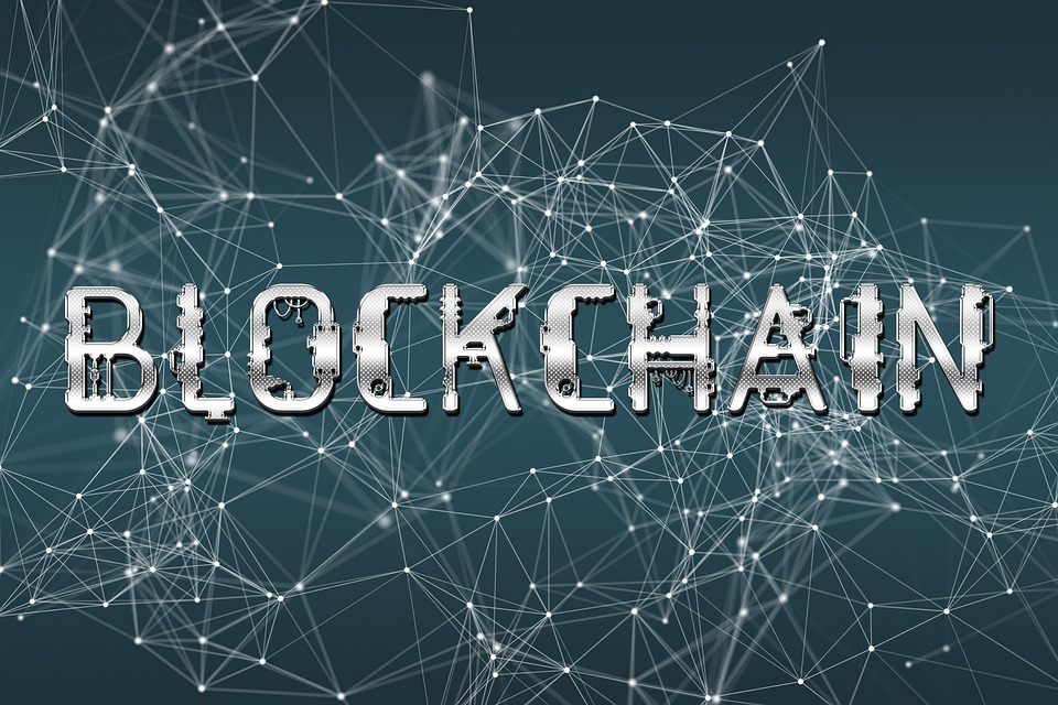 blockchain-blueprint-for-a-new-economy, How+Will+Blockchain+Change+The+World, What+is+Blockchain, Technology, Digital, Network, Mining