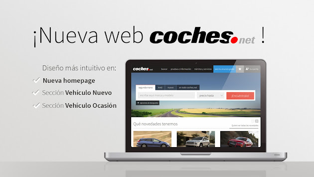 [YAML: gp_cover_alt] Coches.net