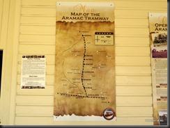 180510 069 Aramac Tram Museum