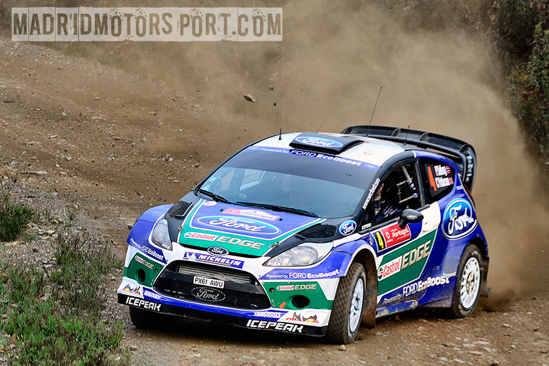 WRC Portugal 2012 Petter-Solberg-y-Chris-Patterson_Ford-Fiesta-RS-WRC