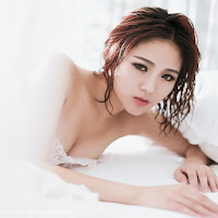 [XiuRen] 2014.09.07 No.211 YOYO苏小苏 [57P] 0022.jpg
