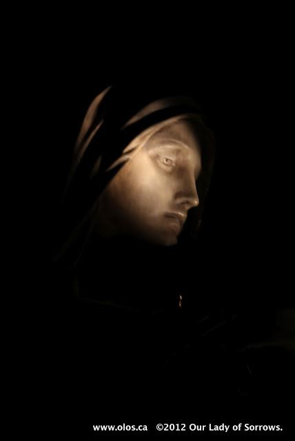 Our Lady of Sorrows 2011 - IMG_2558.JPG