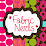Fabric Nerds's profile photo