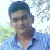 Choudhary Anuragdhetarwal's profile photo