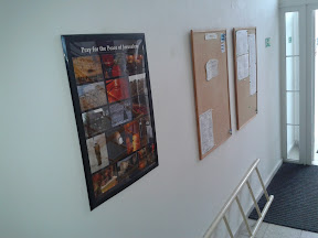 2012-10-15%2bwall-posters