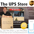 The UPS Store #6191