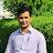 Nabin Kumar Sah avatar image