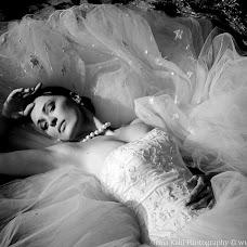 Wedding photographer Irina Kahl (IrinaKahl). Photo of 03.09.2015